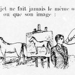03-01_magritte