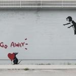 Lasciar andare: frustrazione o risorsa?