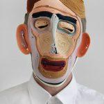 """Di maschere, di """"sé"""" e  di comodità."""